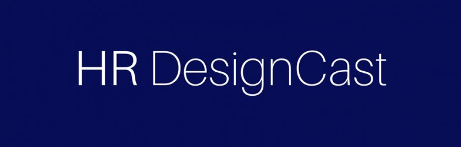 User Experience Design principles related to Human Resources